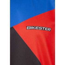 Bikester Pro Gravity Longsleeve Jersey Heren